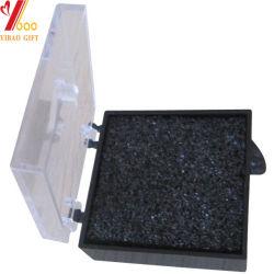 프로모션 선물용 맞춤형 플라스틱 코인 박스(YB-PB-02)