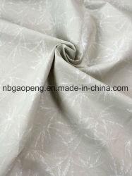 T/C a impressão de poliéster 65%fibra de poliéster/35%Algodão Calico.