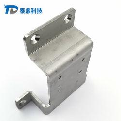 Fabrik-Präzisions-Kohlenstoffstahl-Metallblatt für Maschinerie-Hersteller