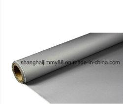 Silikonumhülltes Glasfaser-Gewebe-Silikon-Tuch Sc450W