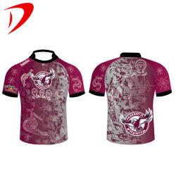 Conjunto de Rugby Newzealand Adulto Camisas Mens Jacket Fan Jersey Classic Shorts Custom filhos procurarão camisa Polo Algodão