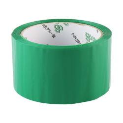 Anhaftendes buntes Karton-Dichtungs-acrylsauerband