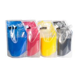 Samsung CLP300 Chimical le toner couleur pour Samsung CLP-300/300n/350n2160/2160n/3160n/3160fn