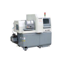 سعر ماكينة التفريز بسويسرا الصغيرة CNC