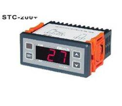 Digitale Thermostatsteuerung für Backöfen STC-600A für den südamerikanischen Markt