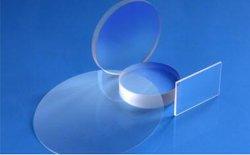 단계 빛을%s 광학적인 비구면 LED 유리제 렌즈