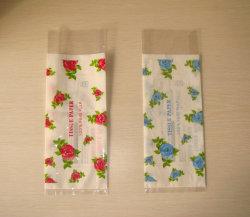 ペーパータオル袋の/Sanitaryタオル多袋のパッキングBag/Plastic袋