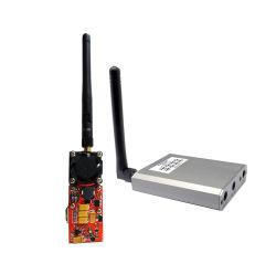 5.8G 1000Мвт передатчик и приемник Fpv-Airpoint