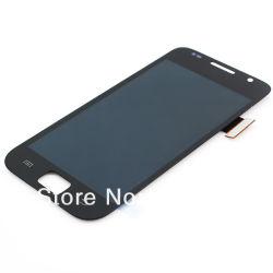 شاشة LCD الأصلية للهاتف المحمول لـ Samsung I9000