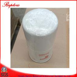 Filtro de lubrificação da Proteção da frota (Lf777)