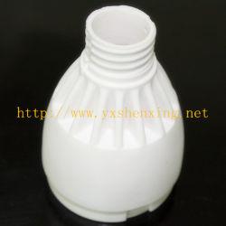 Favoris Comparer haute luminosité à haute efficacité énergétique GU10/E14/E27 Lampe LED Tasse en céramique