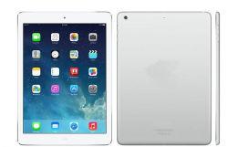 O Tablet PC Hotsale Original Desbloqueado Teclado de telefone celular Smartphone Celular Ar telefone desbloqueado
