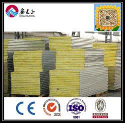 Китайский низкое и высокое качество строительных материалов в сегменте панельного домостроения в доме (SSW-070)