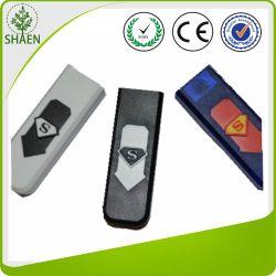 Windundurchlässiges automatisches USB-Zigaretten-Feuerzeug
