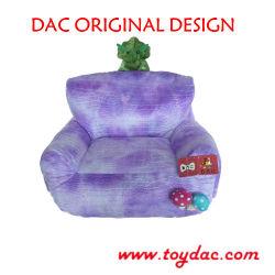 Кср шикарные оригинал динозавров диван-кровать для детей