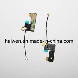لكابل مرن فردي لهاتف iPhone5 WiFi