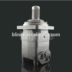 China Hydraulikaggregat Blince Omv-500-4ad Hydraulikmotor