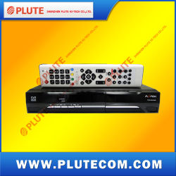 Горячая продажа MPEG 2/ ЗСТ HD декодер MPEG 4 (PSR939)
