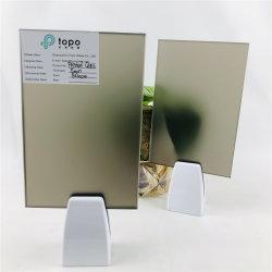 2 mm 3 mm 4 mm 5 mm 8 mm 10 mm 12 mm 15 mm 19 mm Vetro smerigliato con impronta di acido libera da 22 mm per campioni (FG-TP)