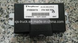 Great Wall Coletora Calculador da caixa de transferência para o H3/5