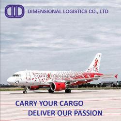 Глобальной службы доставки/воздушные транспортные/воздушные грузовые перевозки из Китая в Ванкувере/Канада