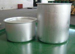스트론튬 금속 (Sr (7440-24-6))