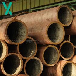 ASTM A53 فولاذ الكربون غير الملحم بسعر تنافسي