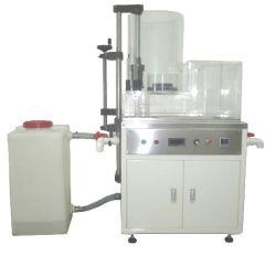 DW1320 het verticale Meetapparaat van het Water Geosynthetic van de Doordringbaarheid (hydraulisch geleidingsvermogen)