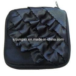 Bolsa de cosméticos de microfibra (JGC-120197)
