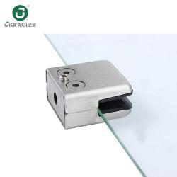 جهاز قياس شدة التيار من الفولاذ الذي لا يصدأ لأجهزة الأثاث