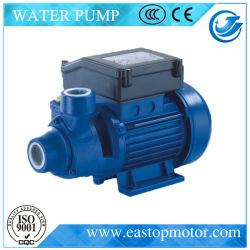 Idb Pompe centrifuge pour la protection incendie fixe avec une vitesse de 2850tr/min