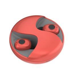 2021 Heißer Verkauf Handfree Wireless Wasserdicht Tws Sport Bluetooth-Headset