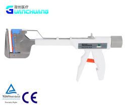 Одноразовые Сшиватель с сертификат CE линейного перемещения