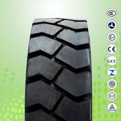 Вилочный погрузчик шины 250-15 вилочный погрузчик твердых пневматических шин (различные размеры)