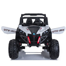 2 places Electric ATV voiture voitures jouets 12V