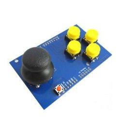 Экран рукоятки управления, совместимые с Arduino модуля Video Game электрических и электронных устройств бытовой электроники
