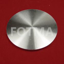 Индивидуальные лампы накаливания продукт отличается неравномерностью чистого вольфрама целевой