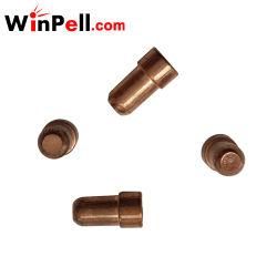 Disjuntor com revestimento de cobre com núcleo de ferro (043)