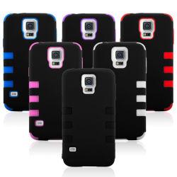 Аксессуары для сотового телефона PU чехол для Samsung S7