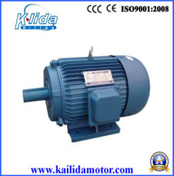 Y 시리즈 삼상 수도 펌프 모터