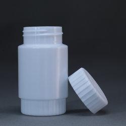 По заказу, HDPE, PE, PP, ПЭТ, белого цвета, 30мл, DMF, устные, планшетных ПК, жидких, твердых, медицинского и фармацевтического, РАСШИРИТЕЛЬНОГО БАЧКА