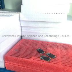 China SSD MSATA Unidade de Estado Sólido de 120 GB Disco rígido de alta velocidade para computador