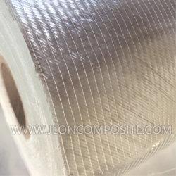 Doppio tessuto diagonale della vetroresina Bx600 per il comitato marino