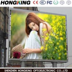 Shenzhen China Factory Indoor Outdoor cartello LED / Pubblicità Affissioni /pannello display /schermo LED