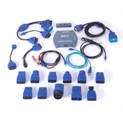 Universalwerkzeug des diagnosescan-Mst-3
