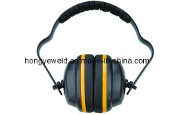 Anti-Noise Earmuff (HYK-725)