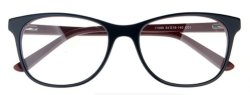 La Chine La fabrication de vendre des lunettes de châssis de la conception de haute qualité