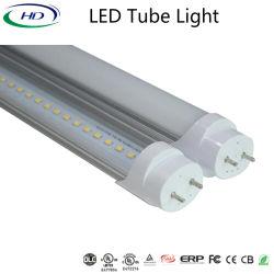9W/12W 3FT T8 балласт совместим LED трубы UL