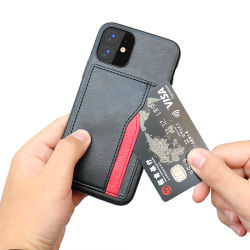 für iPhone 6 7 8 S P plus X Xr Xs 11 11 PROdeckel-Fall-Shell-schützendes Fall-Handy-Zubehör-Zellen-Handy-Zusatzgerät TPU des Handy-11promax weich
