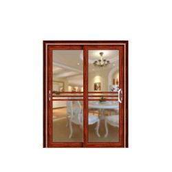 معدنة خزائن مع زجاجيّة [سليد دوور] زجاجيّة غرفة حمّام باب
